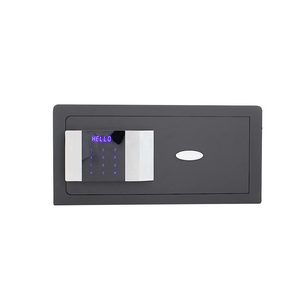 Rottner Hoteltresor Prestige Lap Touchscreen