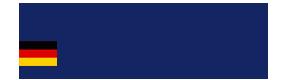 Logo Rottner Deutschland
