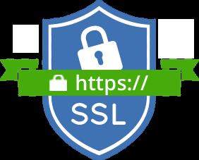 Rottner SSL Logo